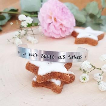 Bracelet - La plus belle...